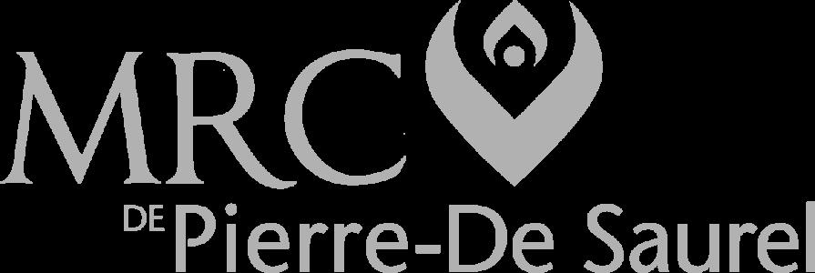 MRC de Pierre-De Saurel