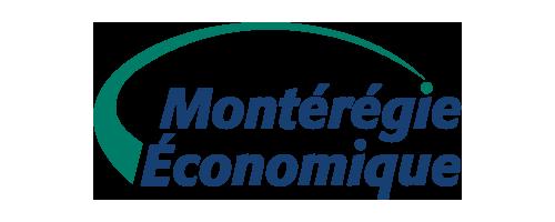 Montérégie Économique